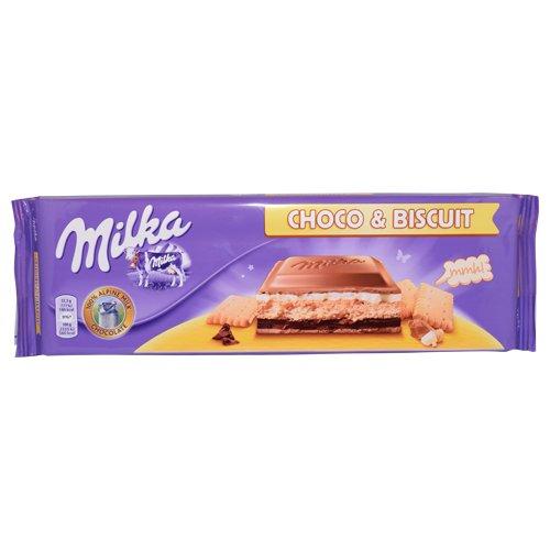 milka-schoko-and-keks-300g-choco-biscuit