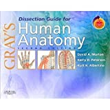 Grays Dissection Guide for Human Anatomy: With STUDENT CONSULT Online Access (Grays Anatomy) [Spiral-bound]