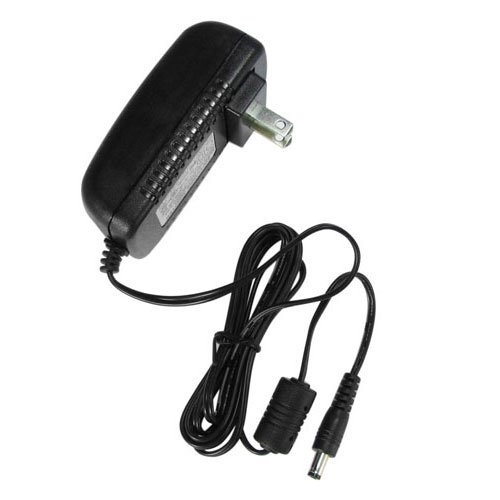 SC2000 High Quality AC 100-240V to DC 12V 2000mA Power Adaptor Charger