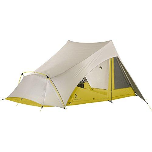 sierra-designs-flashlight-2-ul-tent