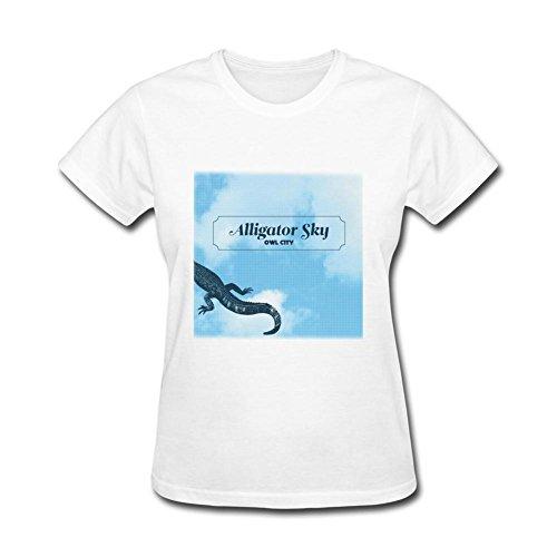 oryxs-womens-owl-city-alligator-sky-t-shirt-xxl-white