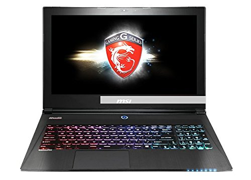 msi-gs60-ghost-pro-3k-097-156-ips-3k-wqhd-2880x1620-512gb-ssd-1tb-hdd-i7-4710mq-35ghz-3gb-gtx-870m-1