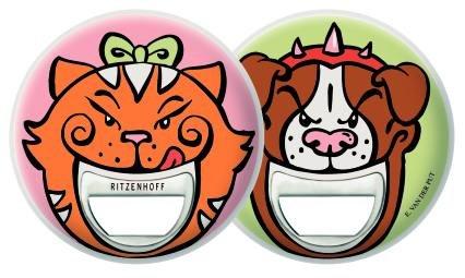 bottle-opener-romeo-and-juliet-cat-and-dog-designer-two-face-bottle-opener-in-gift-box