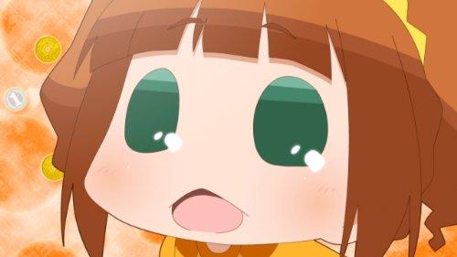 ぷちます! ‐ プチ・アイドルマスター ‐ Vol.1 [DVD]
