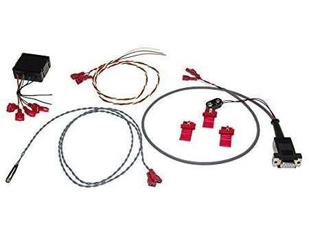 Adaptateur universel ® eLight Entreprise Module de lumière Module de lampe Module set de câbles adaptateur