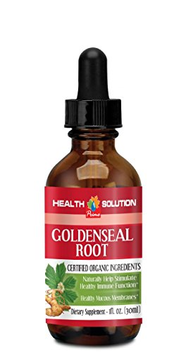 goldenseal-liquid-goldenseal-root-drops-digestive-tract-support-1-bottle