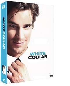 White Collar - Die komplette Staffel/Season 2 [DVD] Deutsch [EU-Import mit Deutschem Ton!)