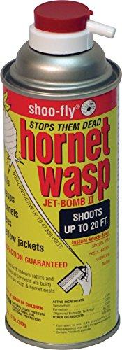 lynwood-laboratories-sh144-wasp-and-hornet-killer