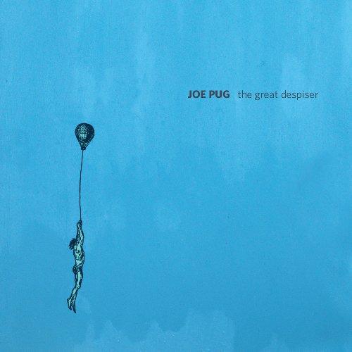Great-Despiser-Analog-Joe-Pug-LP-Record