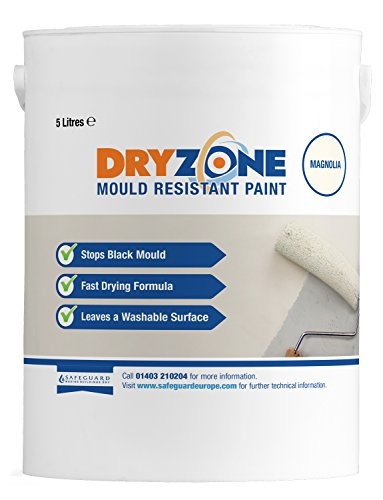 pintura-magnolia-resistente-al-moho-dryzone-de-5l-resiste-al-moho-durante-5-anos