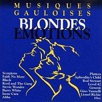 musiques-gauloises-blondes-emotions-2