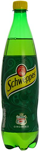 schweppes-canada-dry-ginger-ale-1-litre-pack-of-12