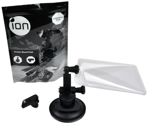 ion-5011-soporte-para-coches-de-videocamaras-ion-negro
