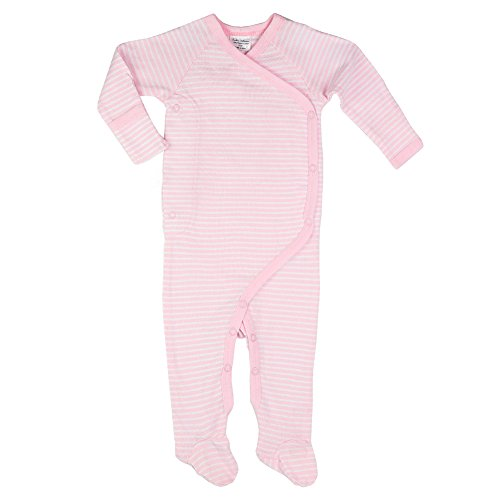 Cashew Kidswear Baby 100% Organic Cotton Organic Baby Romper