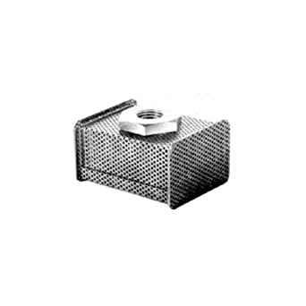 BSM Pump 713-9001-11 Model 11 Strainer