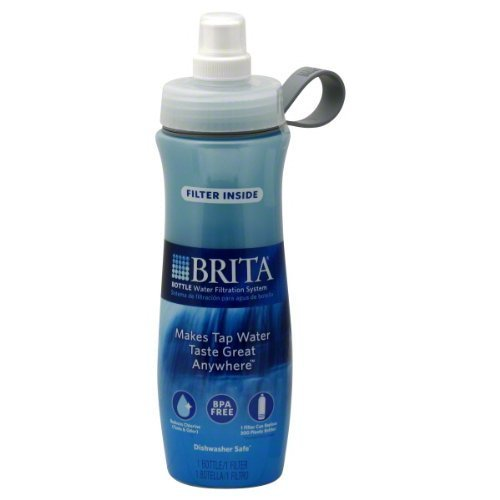 brita-sport-water-filter-bottle-24-ounce-blue-by-clorox