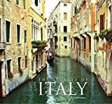 img - for The Secrets of Italy book / textbook / text book