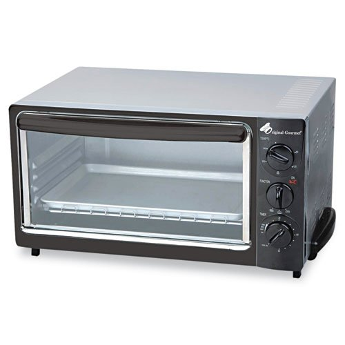 OGFOG22 – Multi-Function Toaster Oven Best Price