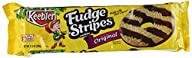 Keebler Fudge Shoppe Fudge Stripe Coo…