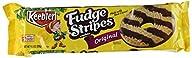 Keebler Fudge Shoppe Fudge Stripe Coo…