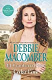 img - for [ 44 CRANBERRY POINT (CEDAR COVE NOVELS) ] By Macomber, Debbie ( Author) 2013 [ Paperback ] book / textbook / text book