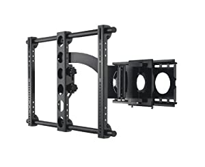 Cheap Sanus Classic Full Motion Wall Mount For 32 Inch To