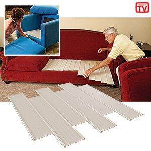 laminas-furniture-fix-12-laminas-paneles-para-arreglar-sofa-hundido-r