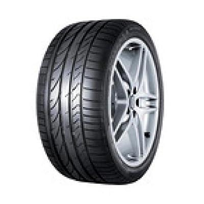 Sommerreifen Bridgestone Potenza RE050A Ecopia MO XL 265/35 R18 97Y (C,B) von Maxxis bei Reifen Onlineshop