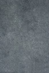 Backdrop Alley Slate Gray Marble Muslin Photo Background, 10\' x 12\'