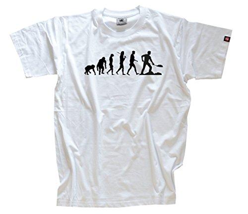 shirtzshop-maglietta-da-uomo-unisex-adulto-uomo-donna-t-shirt-bianco-xxl