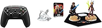 Disney Infinity 3.0 Edn Apple TV Starter Pack