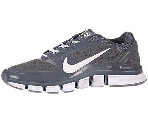 Nike Men's NIKE FREE TRAINER 7.0 TRAINING SHOES