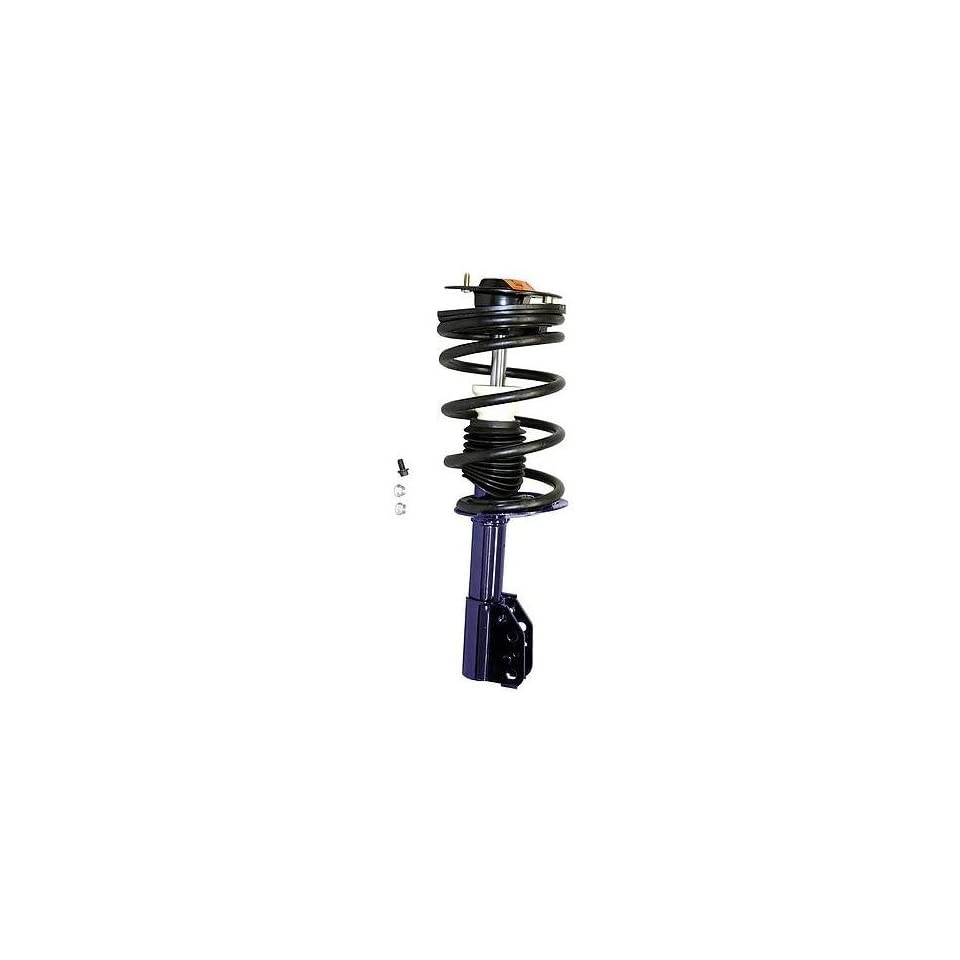 TOYOTA Genuine 72668-60030-A1 Seat Back Lock Bezel