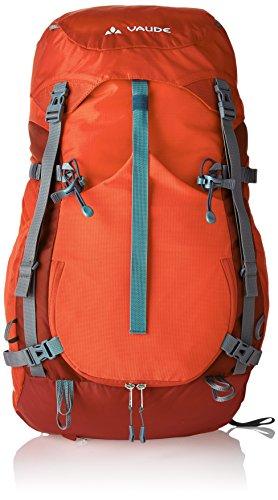 vaude-brenta-40-daypack-lava