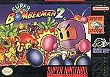 echange, troc Super Bomberman 2 Vers Espagnole