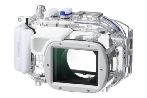 Panasonic  Marine Case for TZ7 and TZ6