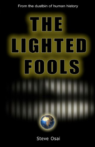 The Lighted Fools