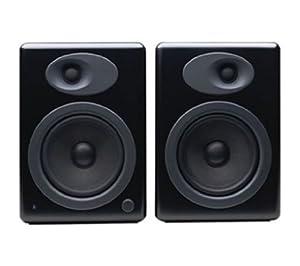 Audioengine A5 Black