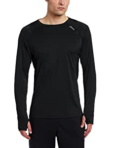 sports outdoors sports fitness exercise fitness running clothing men