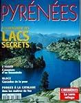 PYRENEES MAGAZINE N? 39 du 01-05-1995...