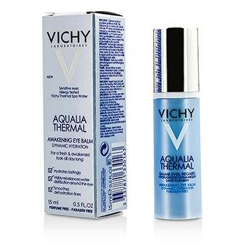 VICHY Trattamento Contorno Occhi Aqualia Thermal 15 ml