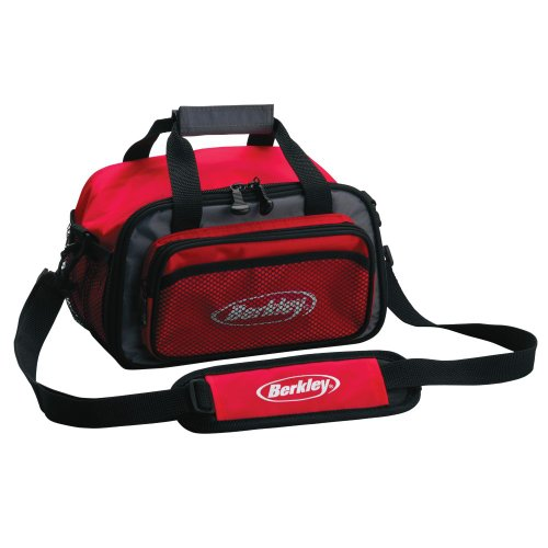 Berkley Small Berkley Tackle Bag