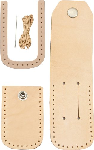 Sheath SH1010 All Sheaths Sheath Kit Contains All Materials Needed To