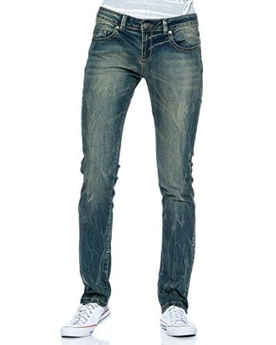 Scorpion Bay Jeans [Blu]