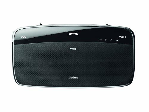 Jabra CRUISER2 Bluetooth In-Car Speakerphone