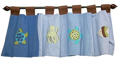 Nojo Sea Babies Crib Bedding Collection Baby Bedding And