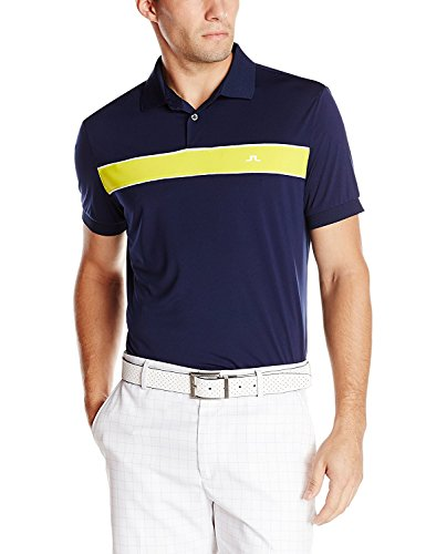jlindeberg-mens-m-paul-tech-jersey-golf-polo-navy-purple-x-large