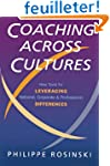 Coaching Across Cultures: New Tools f...