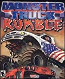MONSTER TRUCK RUMBLE