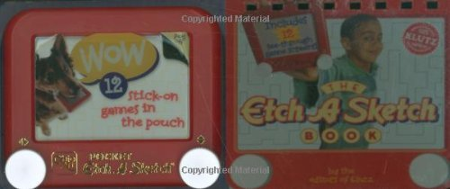 the-etch-a-sketch-book-by-editors-of-klutz-1948-01-01